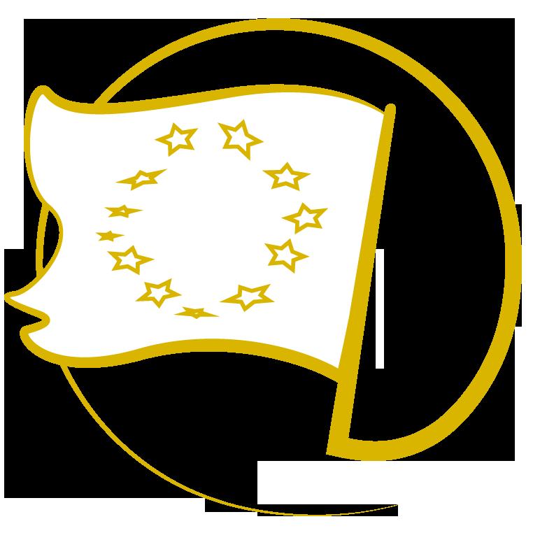 Logo ES