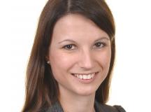 Angelika Schenk