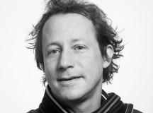 Daniel-Augenstein
