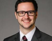 David Krappitz