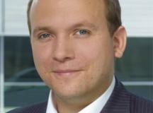 Manuel Sarrazin: seit 2008 Mitglied des Deutschen Bundestages. Mitglied im Europaausschuss, Mitglied im Unterausschuss zu Fragen der Europäischen Union, stellv. Mitglied im Haushaltsausschuss