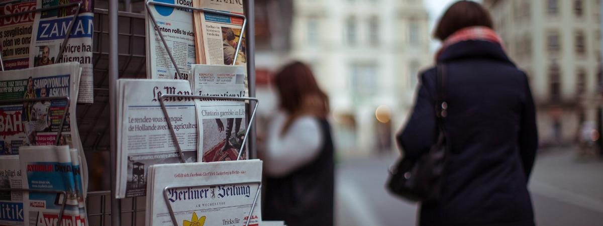 Schaltjahr Foto Franz Ferdinand Photography 1200×450