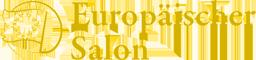 Europäischer Salon - Europa diskutieren – Online und Offline